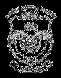 GMC Bhopal