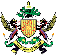 State Bank of Sikkim