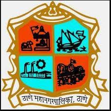Thane Municipal Corporation (TMC)