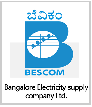 Bangalore Electricity Supply Company Limited (BESCOM)