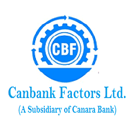 Canbank Factors