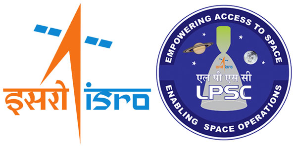 Liquid Propulsion Systems Centre (LPSC)