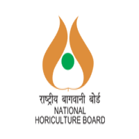 National Horticulture Board (NHB)