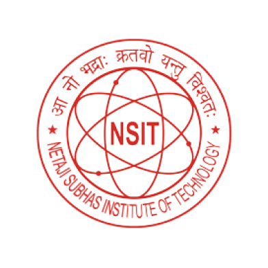 Netaji Subhas Institute of Technology (NSIT)