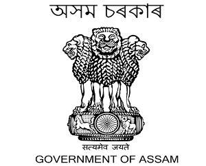 PHED Assam