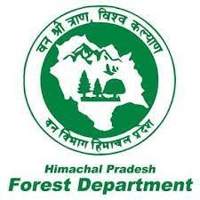 Himachal Pradesh Forest Department (HPFD)