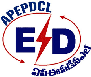 APEPDCL