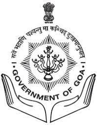 Goa Govt