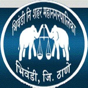 Bhiwandi Nizampur City Municipal Corporation (BNCMC)