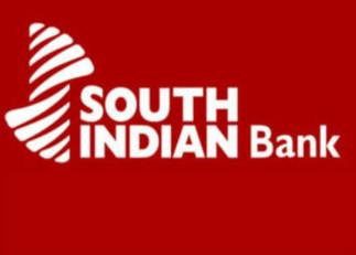 South Indian Bank (SIB)